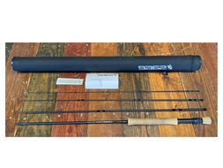 Sage Foundation Fly Rod 7 Weight - Shop Demo