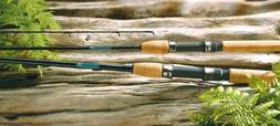 St. Croix Premier Spinning Rod, PS60MF2